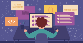 How-do-I-become-a-good-Java-programmer