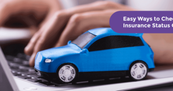 easy-ways-to-check-vehicle-insurance-status-online