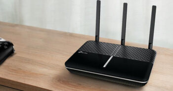 Performing Compatible Routers