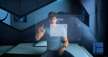 Why 3D Animation Is Gaining Popularity In These Times