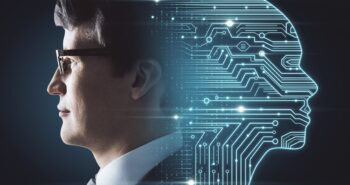 Why You Need To Have Knowledge About Artificial Intelligence