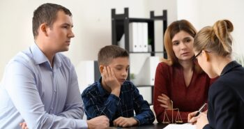Things to Keep in Mind While Selecting Mississauga Family Lawyers