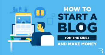 How-to-Start-a-Blog-