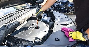 Most Common Auto Electrical Repairing Problems in Car