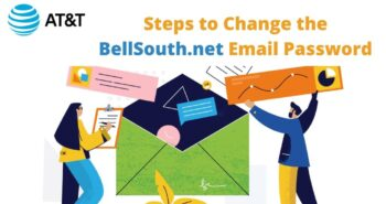 Steps-to-Change-the-BellSouth.net-Email-Password-1024x576