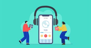Top Trending Podcasts Apps to Use in 2021