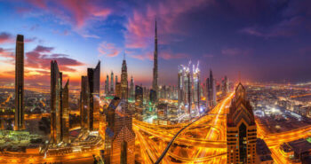 cover-image-of-Dubai-In-February-_6th-dec