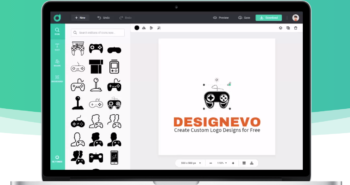 designevo feature