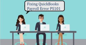 fixing-quickbooks-payroll-error-ps101_orig