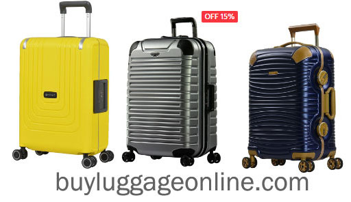 luggage-store