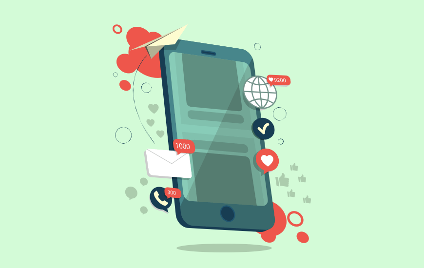 Why It Is Essential To Run A Mobile Application Marketing Before Its Release