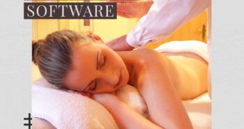 online spa booking software (1)