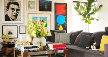 unknown facts about these home decorating ideas