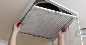 Air Duct Cleaning Service Aurora