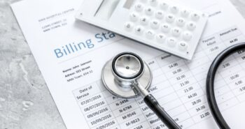 5 Benefits Of Pediatrics Billing Services You Will Enjoy