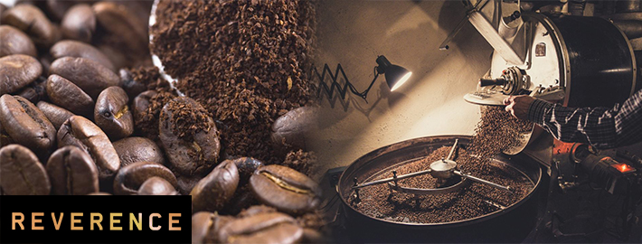 Coffee Beans Online Melbourne