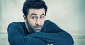 Best-Movies-of-Ranbir-Kapoor