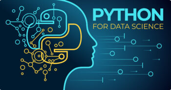 Data sciece with python (2)