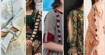 Eid Outfits Shopping For Women
