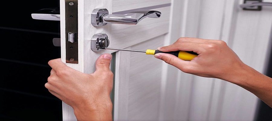 Dallas Emergency Locksmith