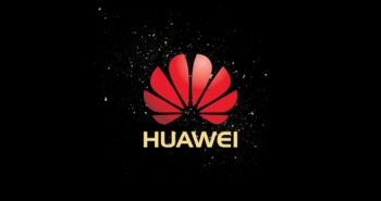 Huawei Certification