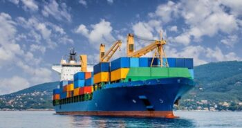 Low Cost Shipping and Cross Exchange Solutions