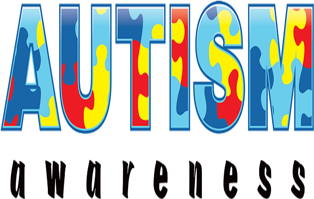autism employment support agency