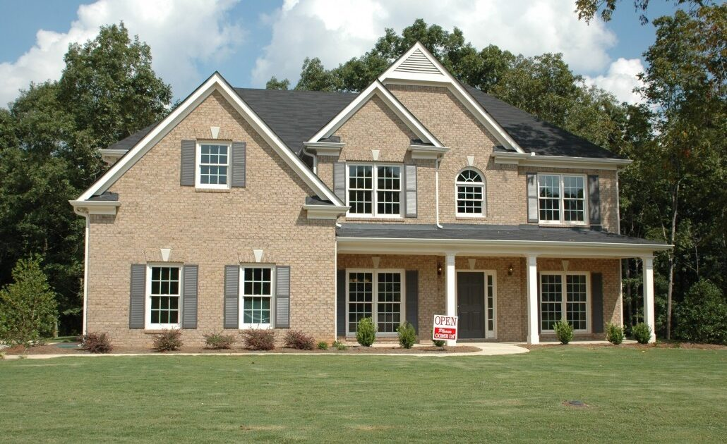 Best Home Inspection Services CT