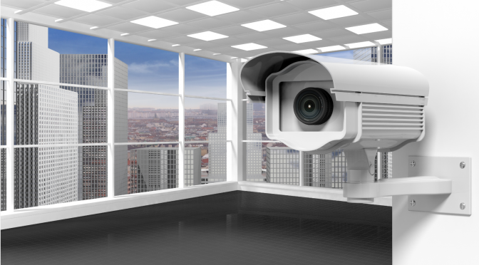 Top Security Systems In Rancho Cucamonga