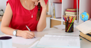 SAT Subject Tests And AP Exams- The Difference