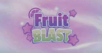 top 3 matching fruit blast games for android