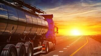 #22-tanker-truck-driving-into-sunset-bigstock-135090020