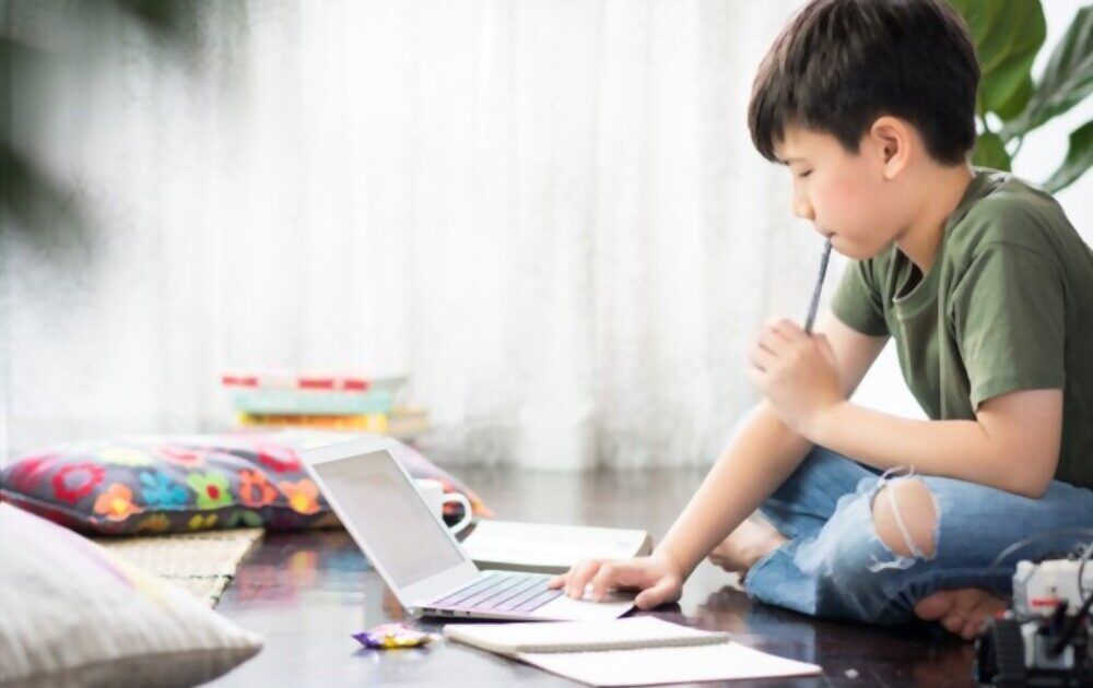 Need Help Homeschooling For Your Kids Try These Tips