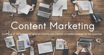 Best 10 Content Marketing Tips Every Entrepreneur Needs to start Using Immediately