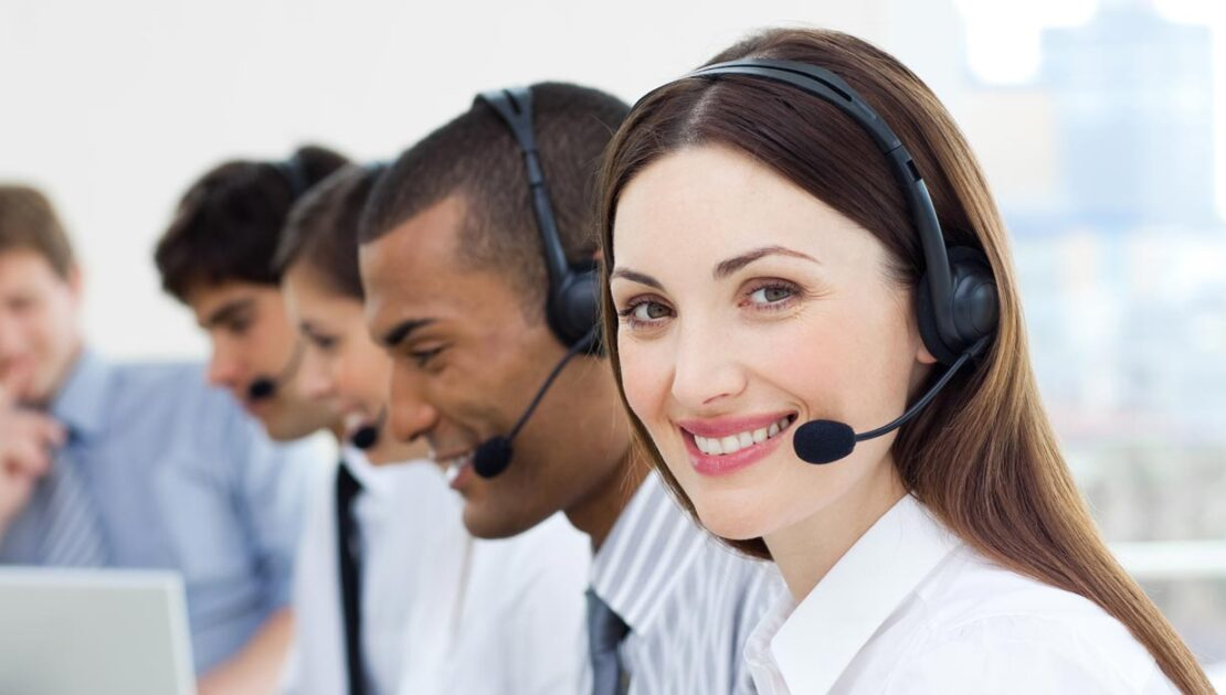 Business IT Support Melbourne