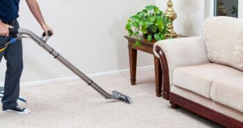 Master Class Carpet Cleaning Adelaide