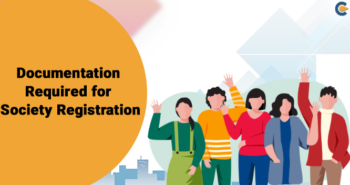 Documents-required-for-society-registration-