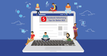 How Advertising Services Can Help Your Business