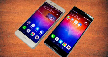 Huawei-P9-Vs-P9-Lite-What's-the-Difference-Between-Them