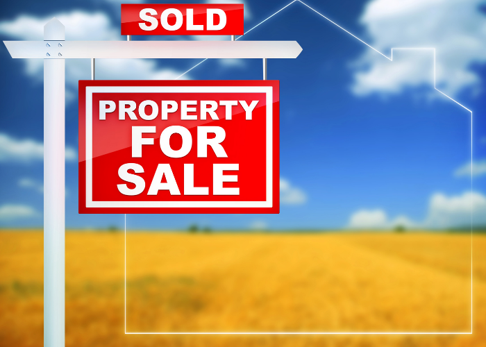 Looking For Best Property For Sale Online