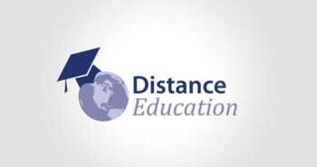 distance executive mba