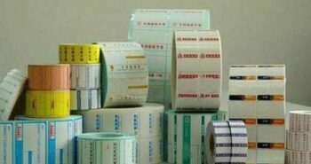 Pharmaceutical-Labels-2