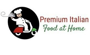 Premium Italian Food at Home Square