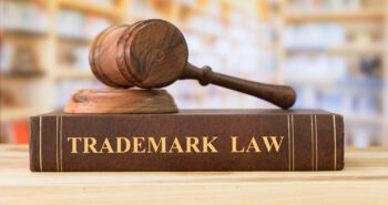 Prime Reasons To Have A Registered Trademark
