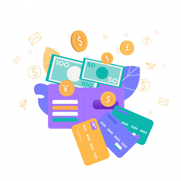 Secure and convenient payments