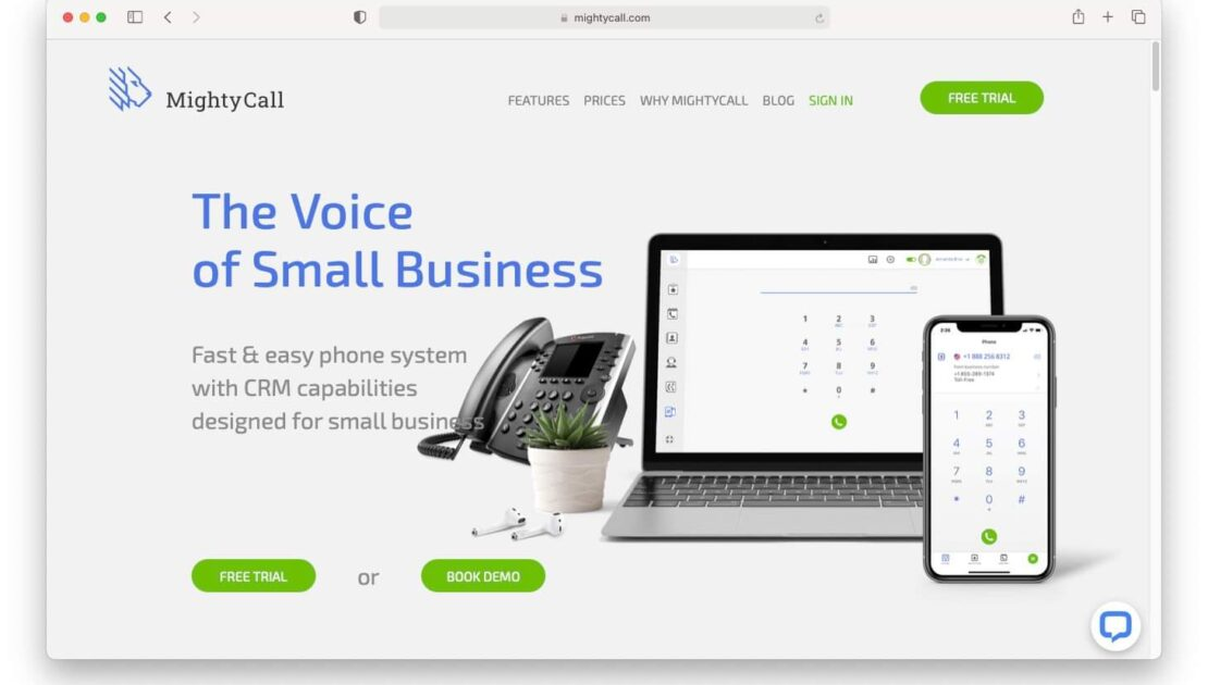 How To Set Up The Business Phone System For Your Business?
