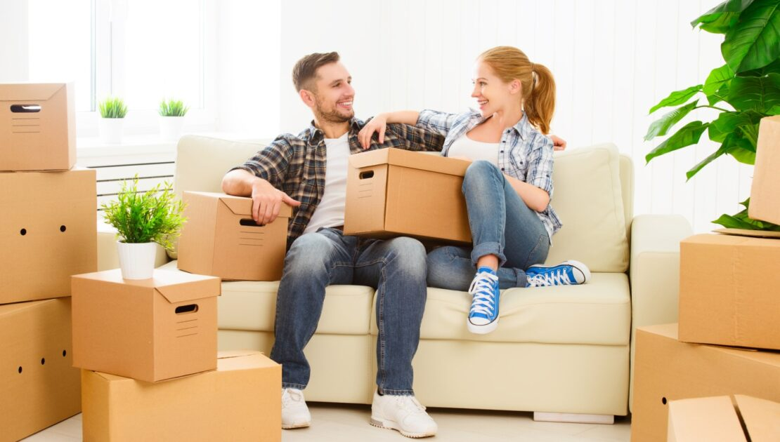 Why You Need Packing And Moving Services When Shifting