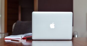apple-macbook-pro-