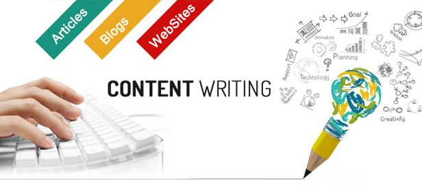content-writing-agency-in-Lahore