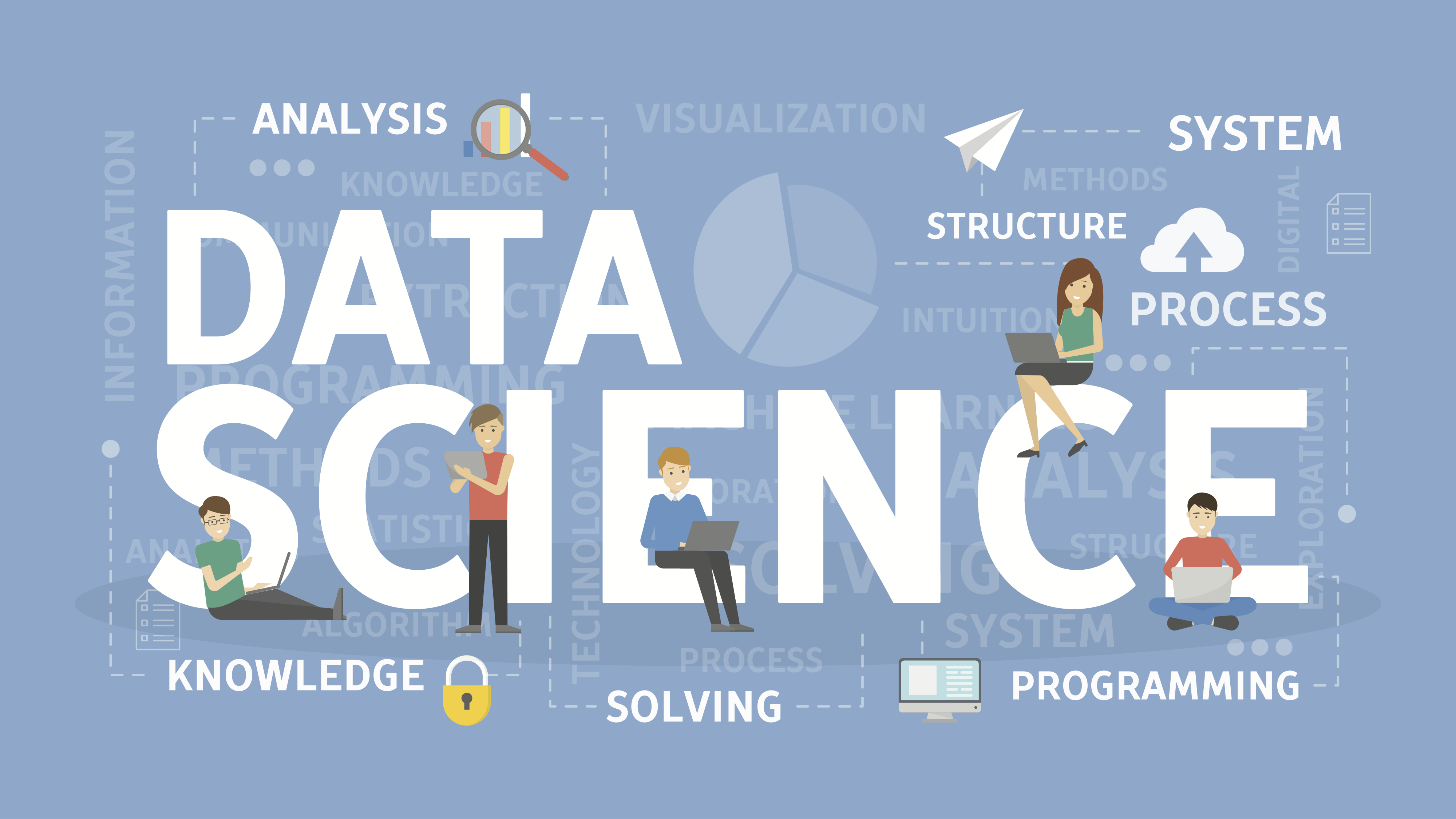 data-science-course